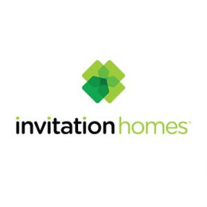 Resident Portal Invitation Homes